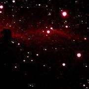 IC 434-RAW-150112 (Alain de Franco)