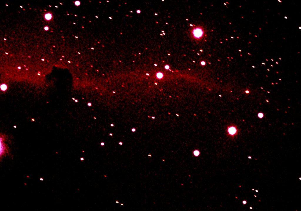 IC 434-RAW-150112 'Alain de Franco)