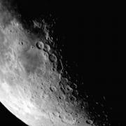 lune 25 09 15