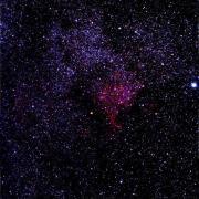 NGC 7000-RAW-100812 (Alain de Franco)
