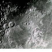 Théophilus-Cyrilus11.05.2008 (2) - Meade90-203- (Martial Moreau)