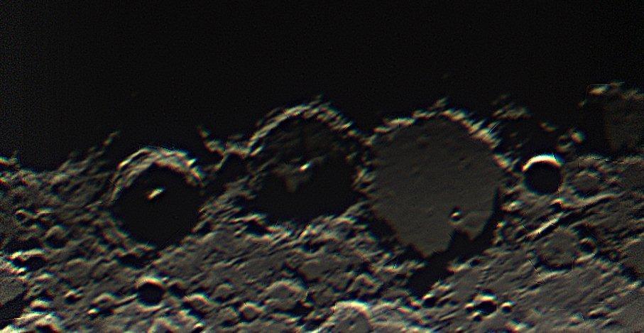 Ptolemee l 102 714 170918