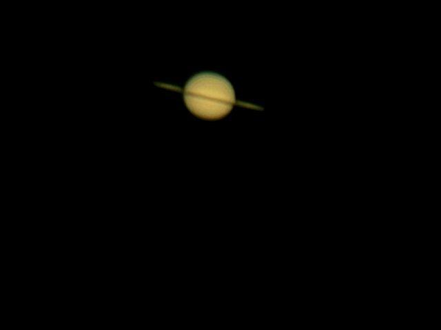 Saturne2 230510 d 18 4s (Alain de Franco)